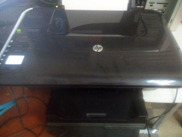 Продам принтер МФУ НP Deskjet 3050
