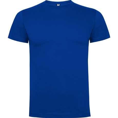 Roly T-shirt Dogo Premium