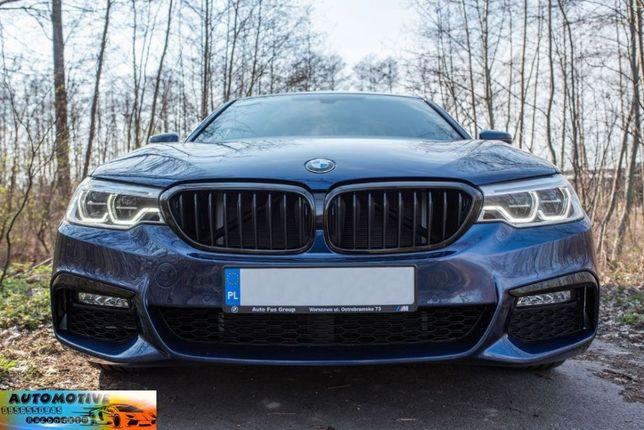 Разборка BMW 520/525/528/530/535/550 F10/F11/F07(09-16) G30/G31(16-20)