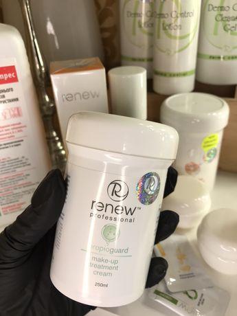 Тонирующий лечебный крем Renew Propioguard разлив распив