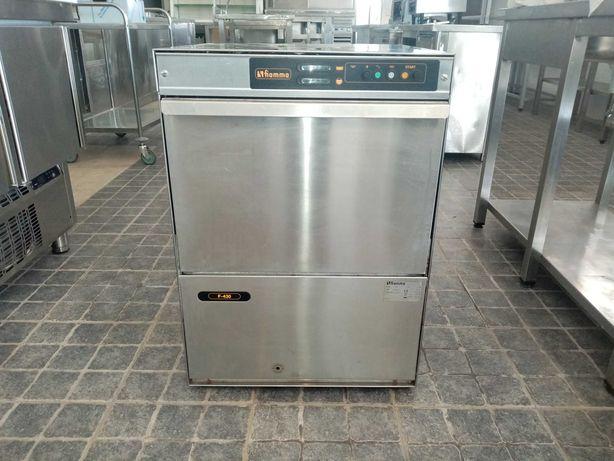 Máquina de lavar loiça - ACM3 - usado