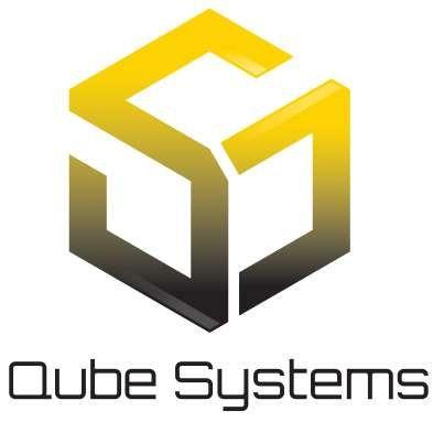 Qube Systems - Assistência Técnica Informática ANTAS PORTO