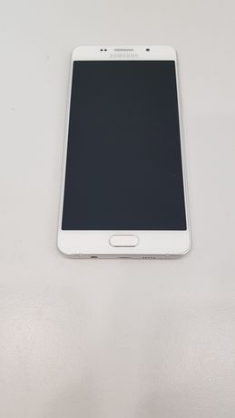 Самсунг Galaxy A5(6) duos (A510F) White