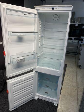 Холодильник встройка Miele KDN 37132 iD Germany