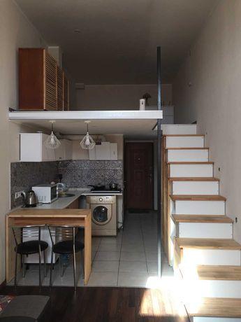 Продам 2х уровневую квартиру ЖК Еловый Двор HG1