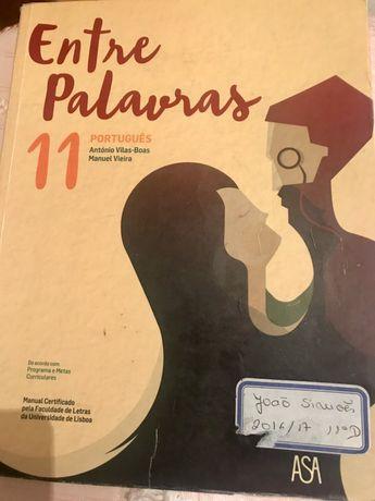 Manual Português 11ano
