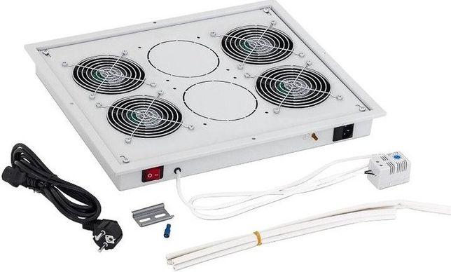 Кулер Система Triton RAX-CH-X04-X3 для серверів Чехія термостат якість