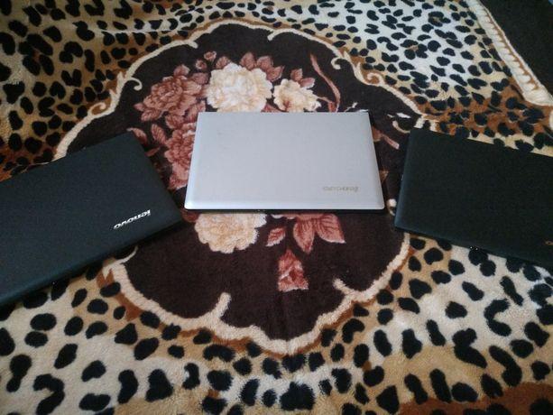 Продам 3 ноутбуки Lenovo G50-80