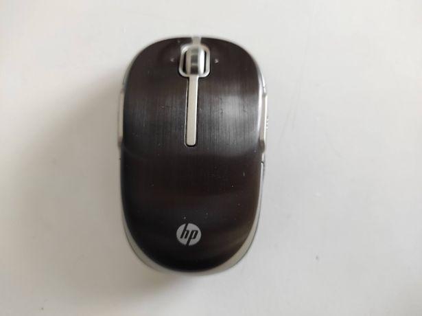 Rato HP Wifi - Como Novo