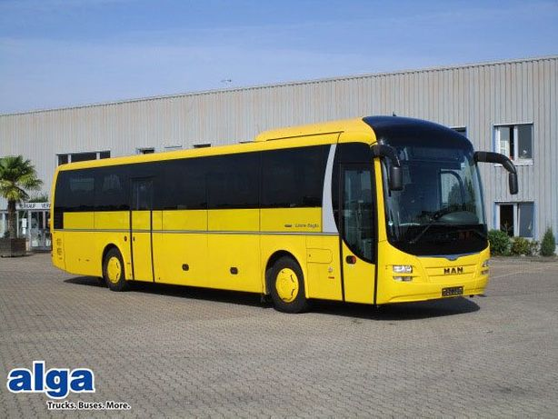MAN Lions Regio R12