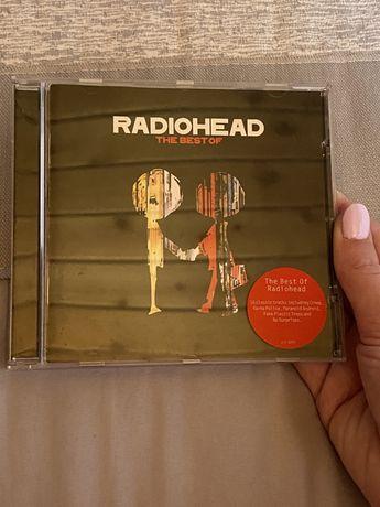 CD Radiohear
