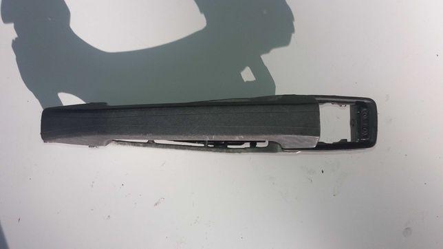Ручка двери  Mercedes 124