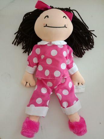 Набивная кукла  Omaha.Фирменная