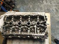 Cabeça nua Rover / MG 1.8i vvc MGF e TF
