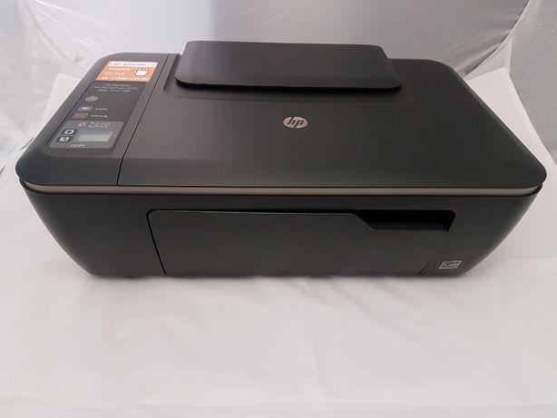 Urządzenie wielofunkcyjne HP Deskjet Ink Advantage 2515
