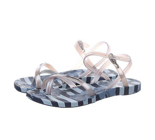 Босоножки сандалии сандали Ipanema
