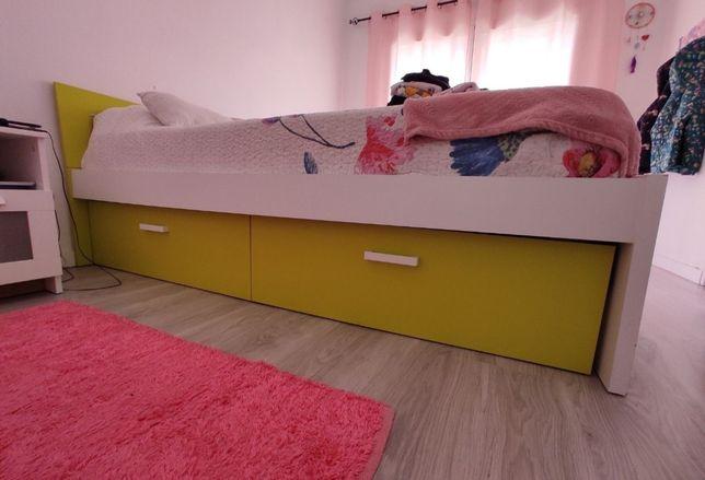 Gavetoes de cama (4)