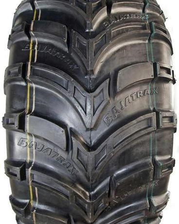 opona 25x8-12 kings tire kt-168 6pr tl