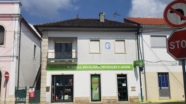Andar Moradia T2 Venda em Ançã,Cantanhede