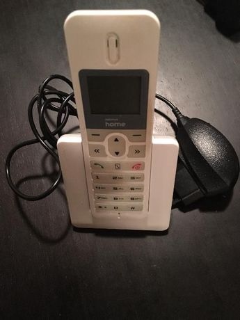 Telefone Optimus / NOS Home fixo móvel