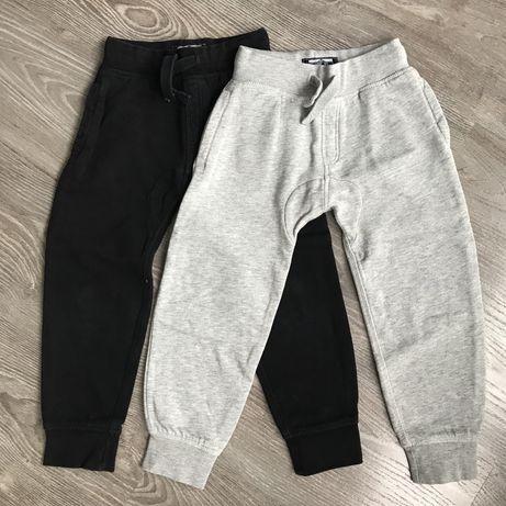 Комплект штаны Next