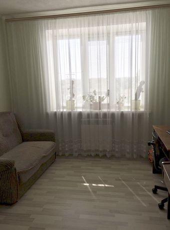 Продам 2-комнатную квартиру в Гуляйполе