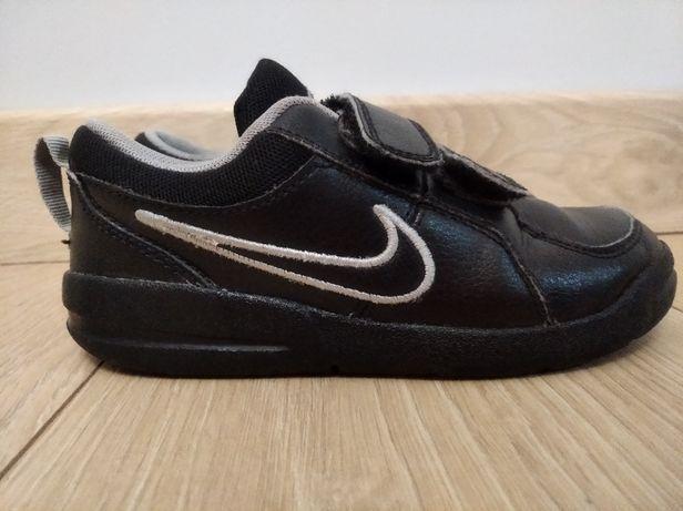 Buty chłopięce Nike rozm. 28