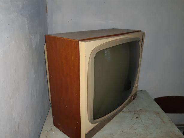 Телевізор продам