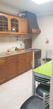 Apartamento T2+1 Arrendar em Lumiar