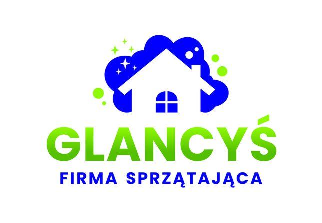 Usługi sprzątania, koszenie trawy, pranie dywanów,mycie okien