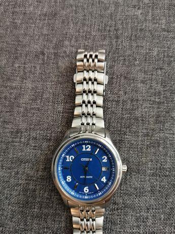 Zegarek automatyczny Citizen