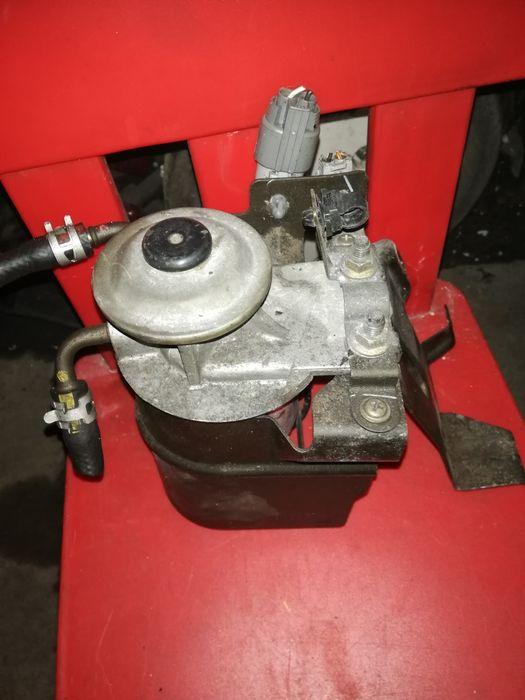 Podstawa/obudowa filtra paliwa mazda 6 2.0 citd Mysłowice - image 1