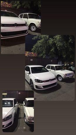 Продам ВАЗ 2101 пятиступка Fiat с мотором от НИВЫ 1,6