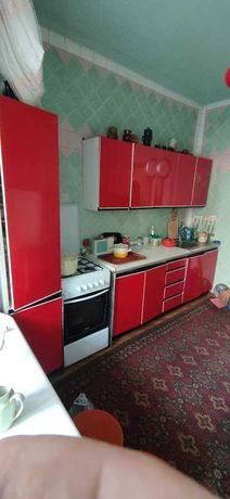 продам кухню СССР