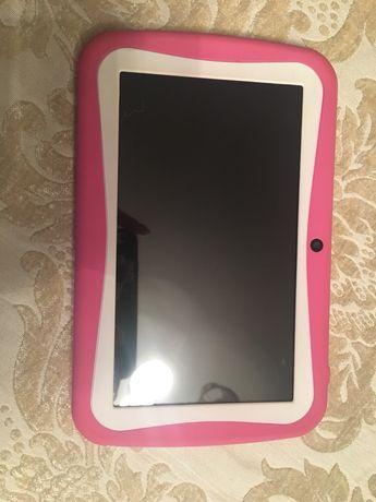 Tablet kids tab