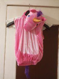 Единорожка единорог костюм единорога единорожки лошадки пони