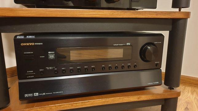 Amplituner Onkyo TX-DS989 Legendarny Hi-End