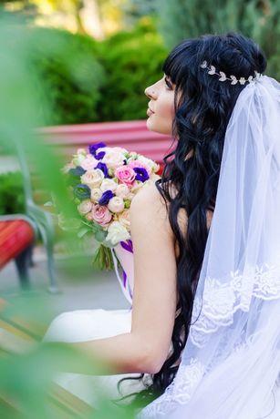 Свадебная фотосъемка, Съемка крестин, Свадебный фотограф