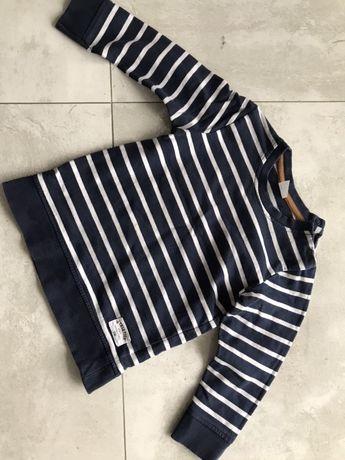 Bluza H&M