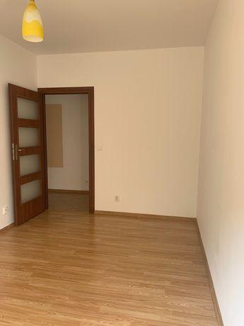Grabskiego 25D, słoneczne, przytulne 55,26 m2