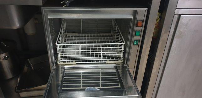 Maquina de lavar loiça industrial