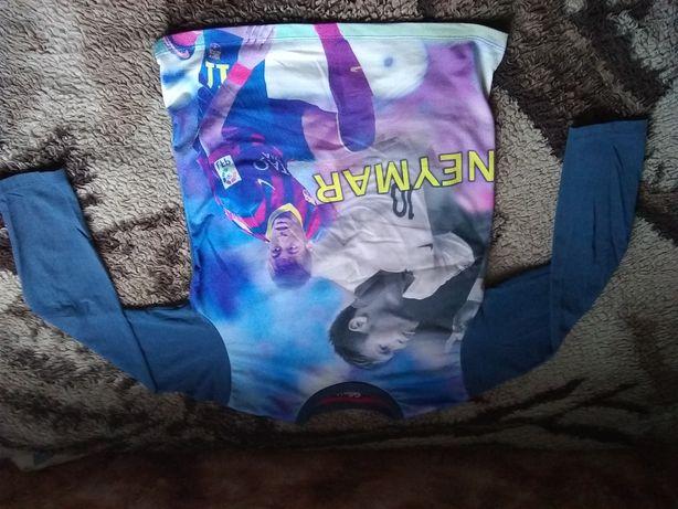 Bluza Neymar ,Robert Lewandowski