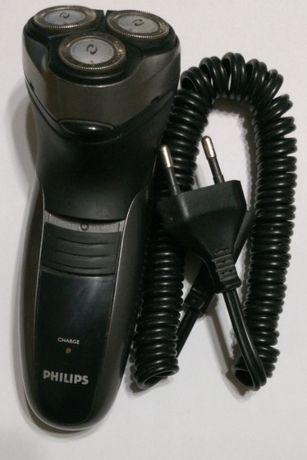 Электробритва Philips HQ 6927