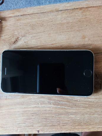 Iphone 6s 32 gb używany