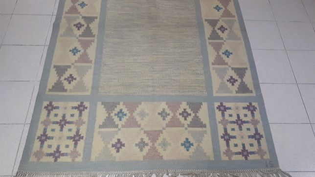Carpete.