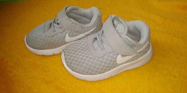Nike dla chlopca