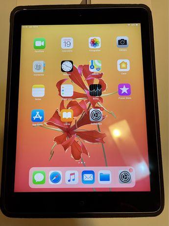 iPad Air 16GB (Wifi)