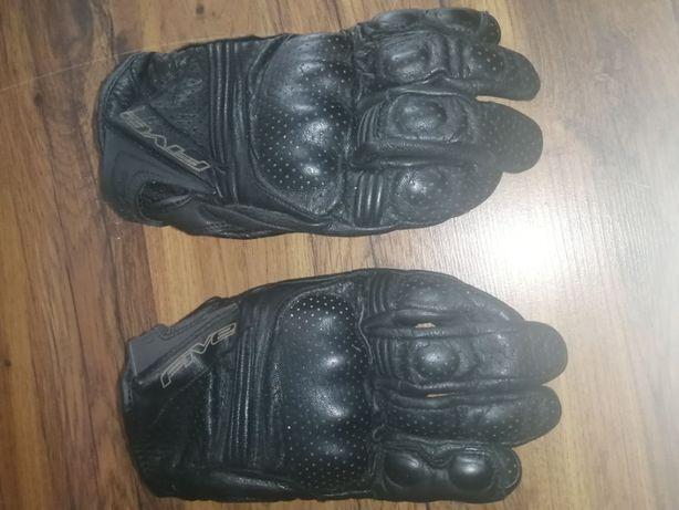 Five Sportcity Gloves Rękawice Motocyklowe szosowe rozmiar L / 1