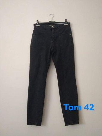 Calças / jeans 42