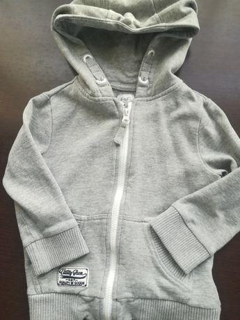 Bluza firmy f&f 98